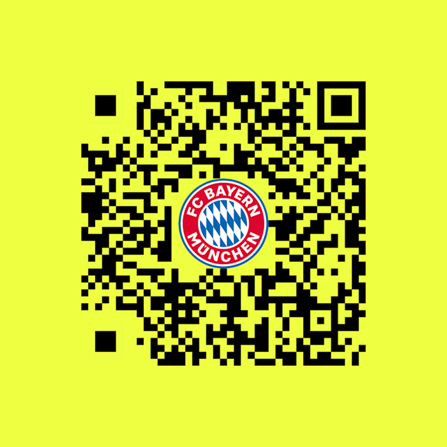 fc bayern global family